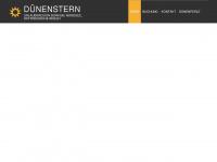 duenenstern-borkum.de