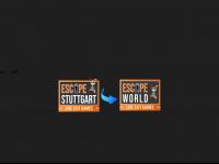 Escape-stuttgart.de