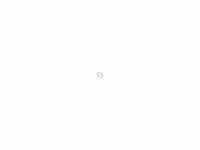 seocoburg.com