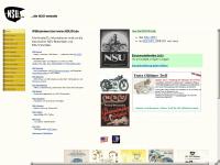 nsu24.de