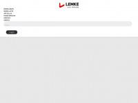 lemkecollection.de
