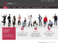 bfzk.de