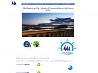 Krk-island.de