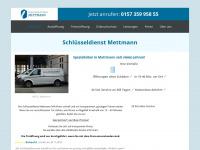 schlüsseldienst-in-mettmann.de