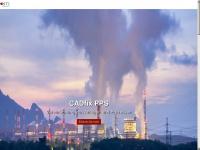 iti-global.de