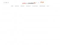 printyoursneaker.de