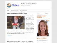 itbaby.de