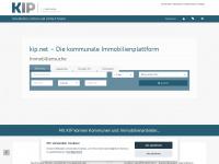 kip.net