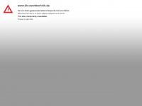 kls-eventtechnik.de