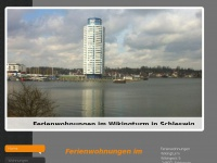 Wikingturm.de