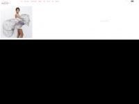 modassori.com