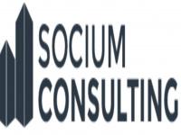 socium-consulting.de