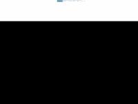 hotel-mittelland.ch Webseite Vorschau