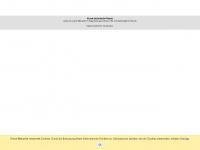 Mcsport24.de