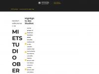 Mietstudio-oberhausen.de