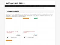unzerbrechliche-brille.de Thumbnail