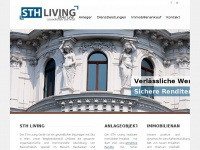 Sth-living.at