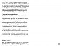 kinder-ausweis.de Webseite Vorschau