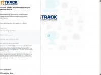 17track.net Thumbnail