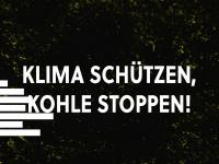 klima-kohle-demo.de