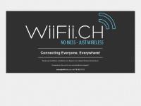 Wiifii.ch