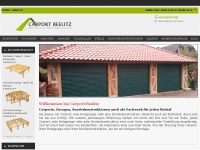 carport-beelitz.net