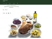 gourmetgaensebraten.de