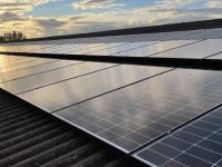 Solarsys.ch