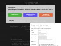 1st-groove.de Thumbnail