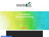 Nanobiotik.at