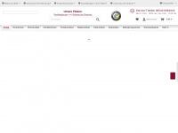 casamia.shop