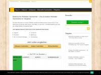elektrischer-rolladen-gurtwickler.de