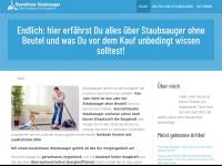 beutelloser-staubsauger-test.de