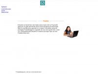 test-erfahrungen.com
