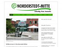 Norderstedt-mitte.de