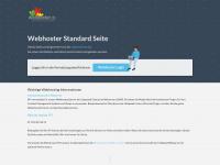 amd-homepage.de
