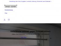 zuhause-sicherer.de Thumbnail