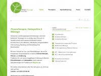 physioosteomassage.ch