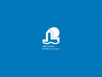 kircheglattfelden.ch Webseite Vorschau