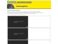 quick-jobs.de