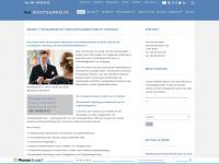 ilex-bankrecht.de