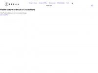 Jtberlin.de