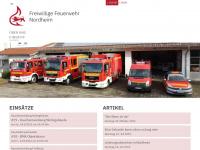 Nordheimer-feuerwehr.de