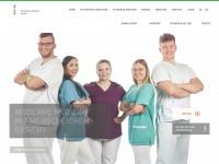 westpfalz-klinikum.de