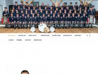 tambourcorps-effeln.de