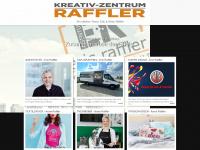 raffler.de