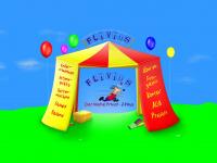 flivius.de