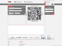 werbeflyer-online.de