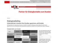 mvr-vertrieb.com