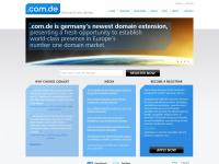 Mountainbikegps.com.de